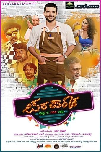 Poster of Parapancha