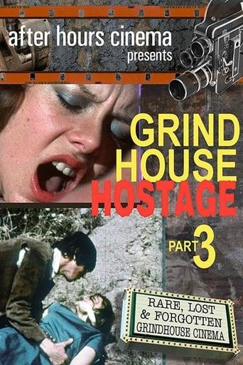 Watch Ensenada Hole full movie downlaod openload movies