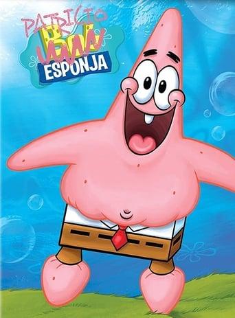 Spongebob Squarepants: It Came from Goo Lagoon image