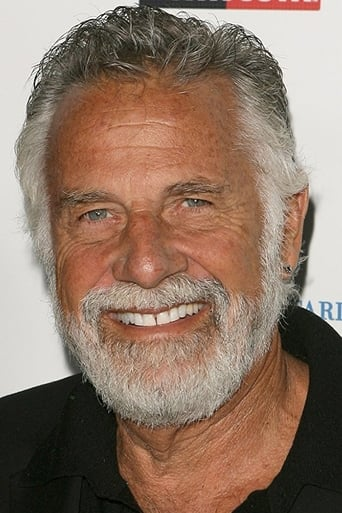 Image of Jonathan Goldsmith