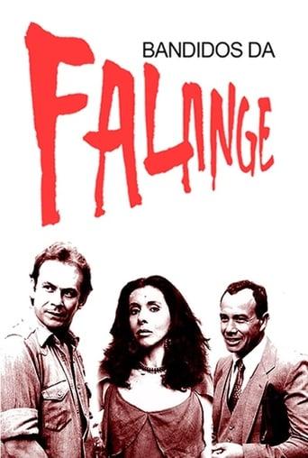 Watch Bandidos da Falange Online Free Movie Now