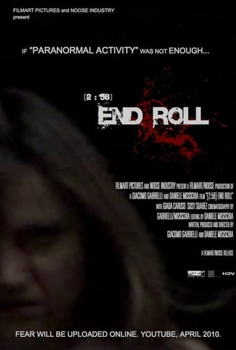 End Roll [2.58.11]