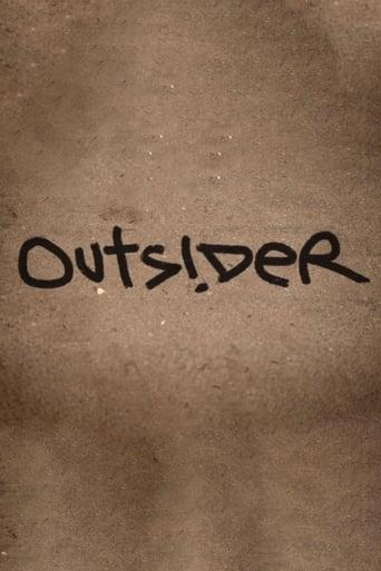 Watch Outsider Free Online Solarmovies