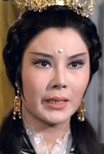 Image of Li Li-Hua