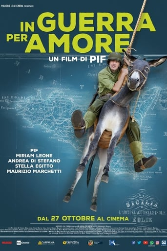 Watch At War for Love Online Free Putlocker