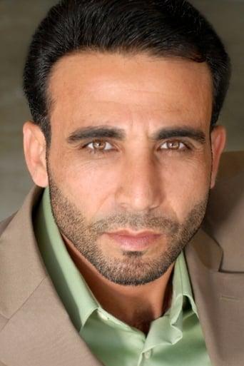 Iyad Hajjaj Profile photo