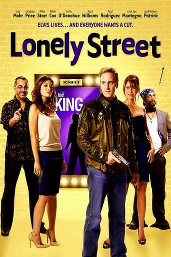 Watch Lonely Street Online Free Putlocker