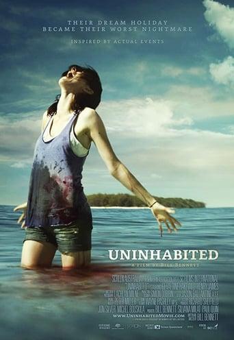 Watch Uninhabited Free Movie Online