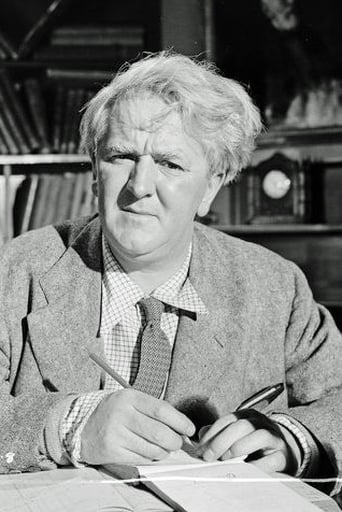 Image of Joseph Tomelty