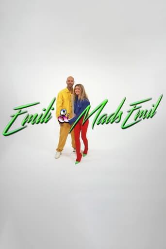 Emili & Mads Emil