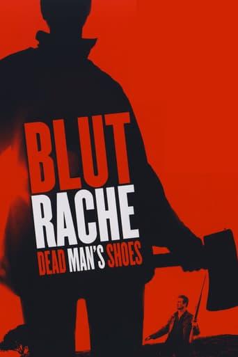 Blutrache - Dead Man's Shoes