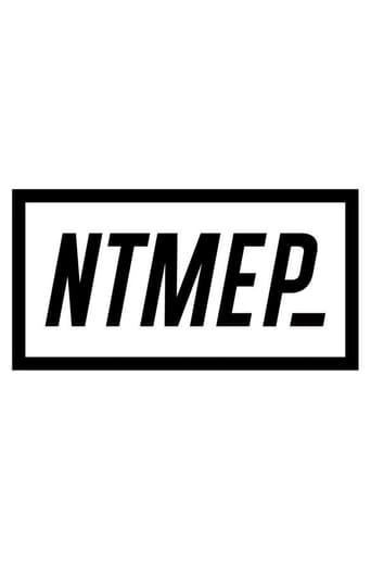 NTMEP