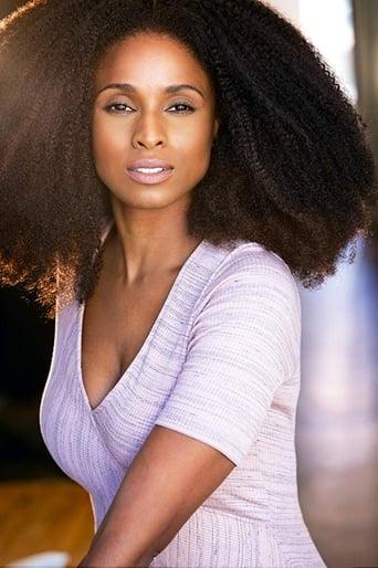 Image of Tiffany Black