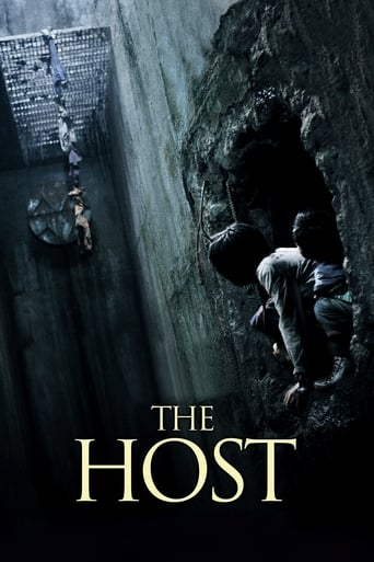 Watch The Host Full Movie Online Putlockers