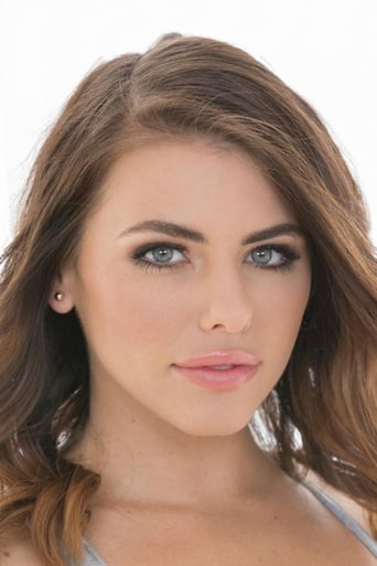 Image of Adriana Chechik