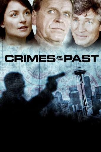 Poster of Crimes of the Past