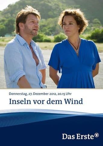 Inseln vor dem Wind