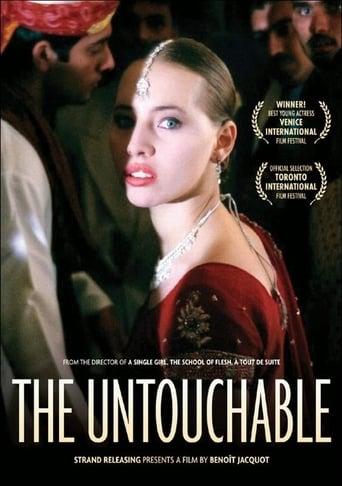 Der Unberührbare