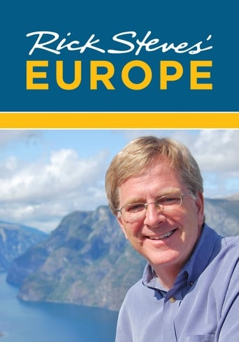 Rick Steves' Europe [OV/OmU]