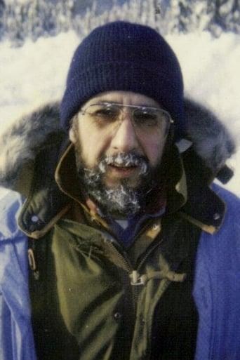 Image of Raymond L. Martinez