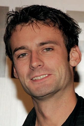 Image of Callum Blue