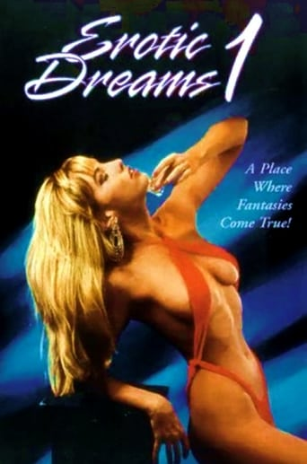 Watch Erotic Dreams Online Free Putlocker