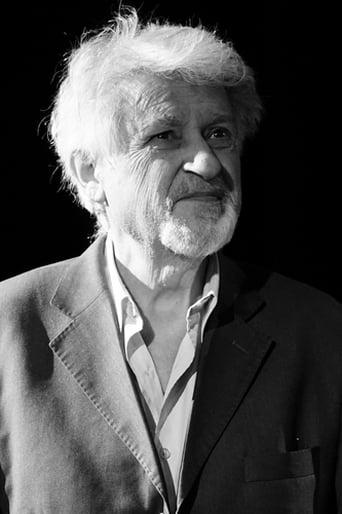 Image of Didier Bezace