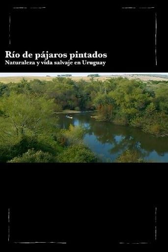 Río de Pájaros Pintados