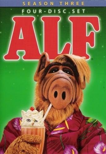 Tvraven Alf Full Episodes Free Online