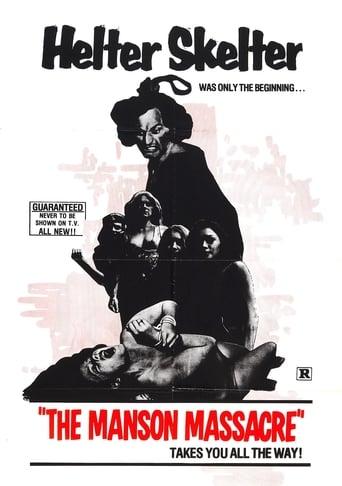 The Manson Massacre