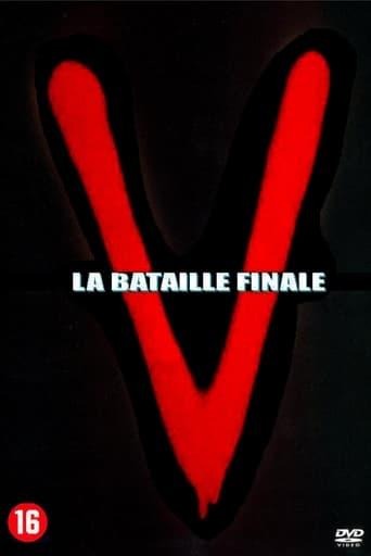 V : La Bataille finale