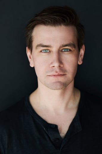 Image of Torrance Coombs