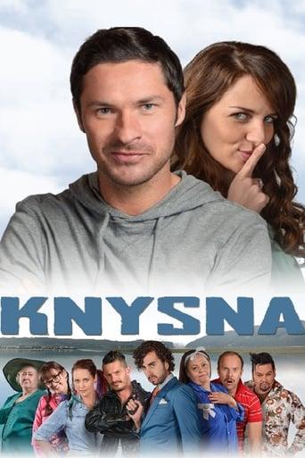 Poster of Knysna