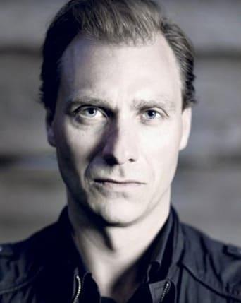 Image of Alexandre Willaume-Jantzen