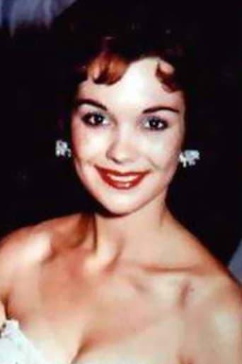 Image of Carmela Stein