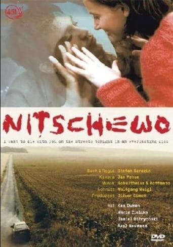 Nitschewo
