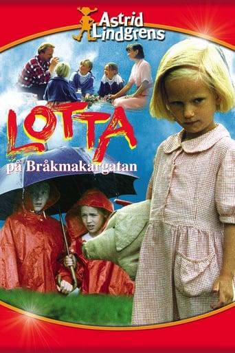 Watch Lotta on Rascal Street 1992 full online free