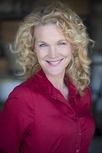Image of April Lind
