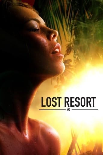 Capitulos de: Lost Resort