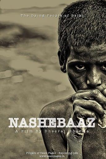 Nashebaaz
