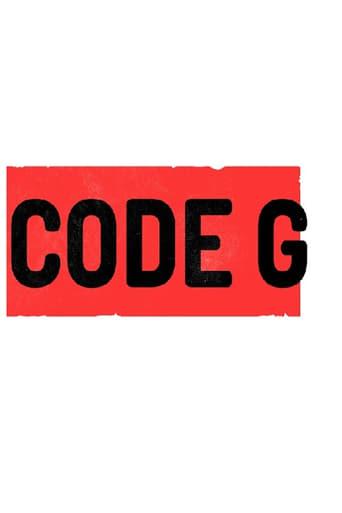 Code G. - Komödie / 2017 / 2 Staffeln