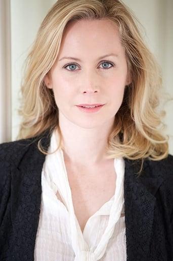 Image of Megan Dodds