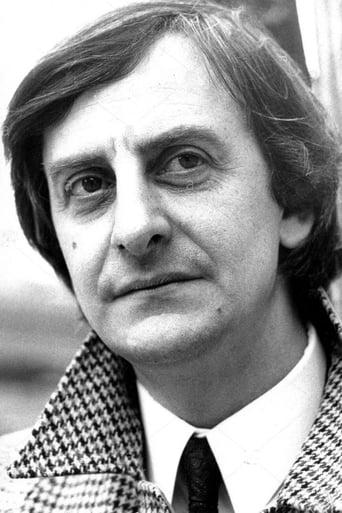 Image of Albert Simono