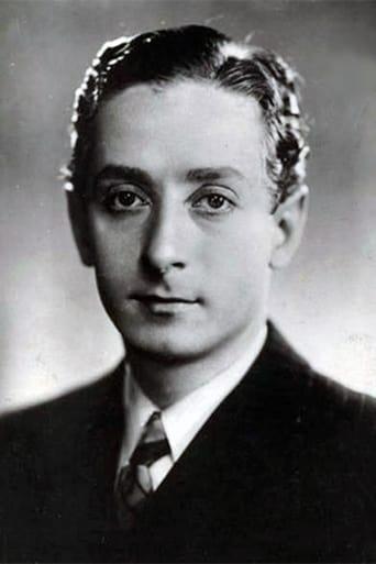 Image of Antonio Vico
