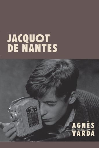 Watch Jacquot 1991 full online free