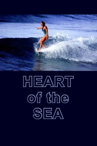 The Heart of the Sea: Kapolioka'ehukai