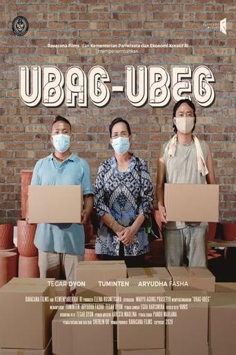 Watch Ubag-Ubeg 2020 full online free