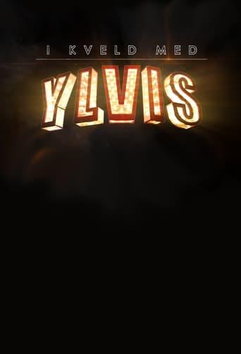 Poster of I kveld med Ylvis