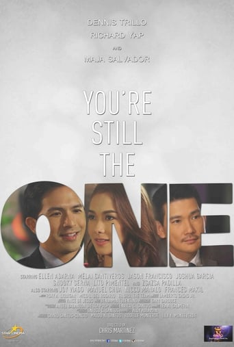Poster of You're Still The One