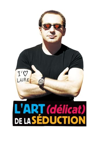 Poster of L'Art (délicat) de la séduction